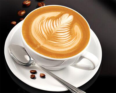 """""""咖啡导致骨质疏松""""的说法是真的吗"""