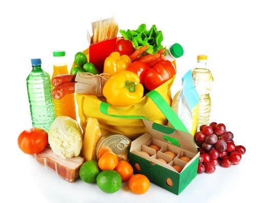 身体缺乏营养的几个信号,值得收藏