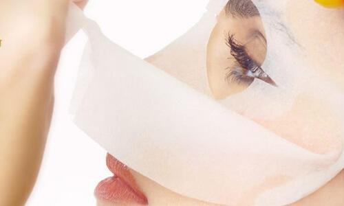 冬季护肤,几个步骤不可少,和一些需要注意的小细节