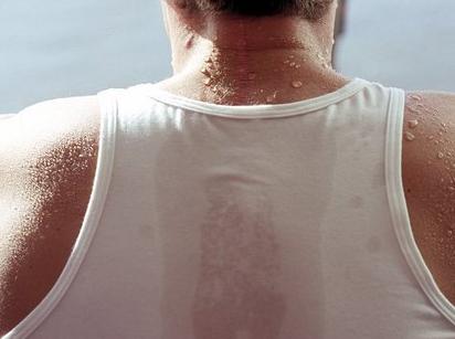 6个问题测你的健康