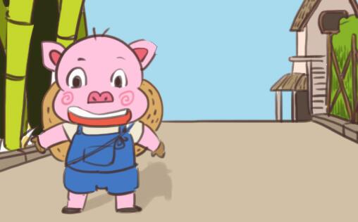 【漫畫】雙十一剁手族的興起