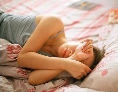 赖床也有理,冬季起床困难户有救了!