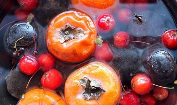 常吃1种水果,抗癌、降血脂、抗氧化
