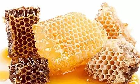 常吃蜂蜜美容养颜?小心子宫内膜癌