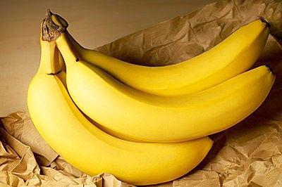 香蕉对男性有四大好处,今天你吃了吗
