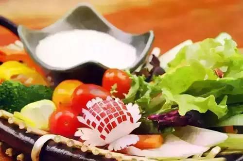 如何有效掌握食物热量?3个方法教你健康甩肉无负担