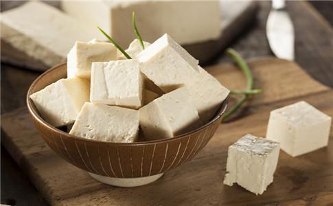 吃花椰菜也能补钙,更年期防骨质疏松快吃这些