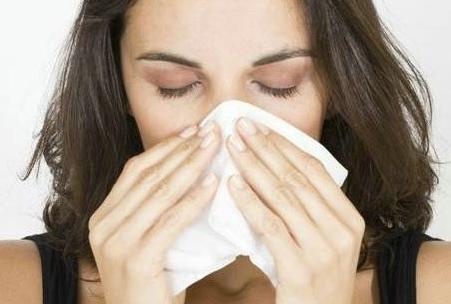 让体温上升增强免疫力!睡前靠这1招。