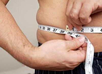 虚胖,严重会影响生育以及精子质量
