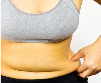 老中医减肥配方 专治顽固性肥胖