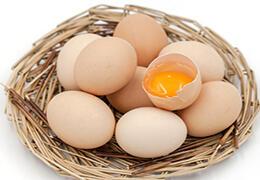 吃鸡蛋也会丧命?这三种搭配千万别再犯