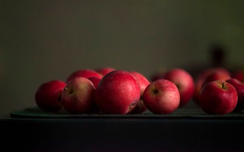 孕妇怀孕早期吃4种水果,最适宜