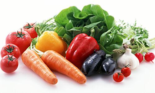 5种蔬菜人人都见过,煮得不熟,吃了致病