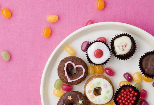 7种食物能提升幸福感,可以试试看