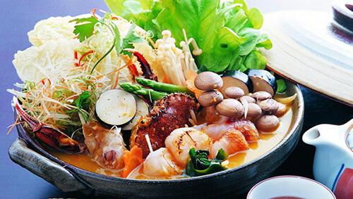 火锅汤底能不能喝?三高、痛风记得要这样吃