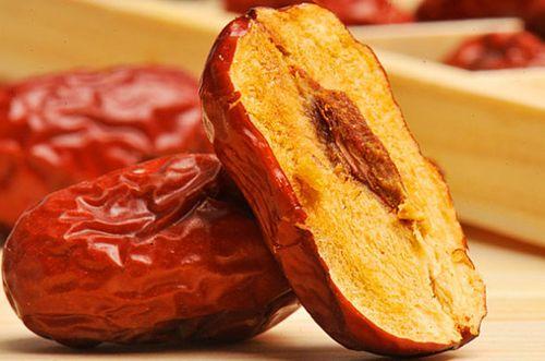 6种水果能保护男人的前列腺,多吃有好处
