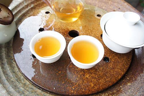 小孩几岁才可以吃蜂蜜?这里有答案
