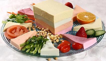 青少年合理膳食怎么吃?每天这样吃更健康