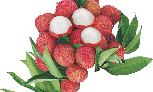 怀孕期间吃这些水果,小心影响自己和孩子