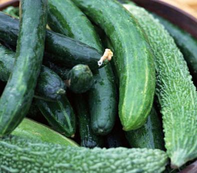 食疗提醒:这6种食物放冰箱会变毒药