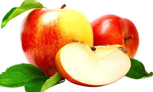 小孩发烧,吃5种水果有助于退烧