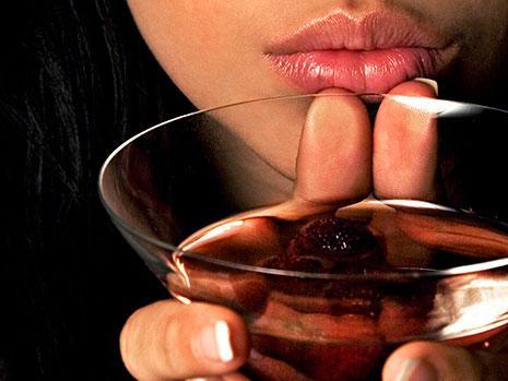 选对下酒菜,减少热量摄取不发胖
