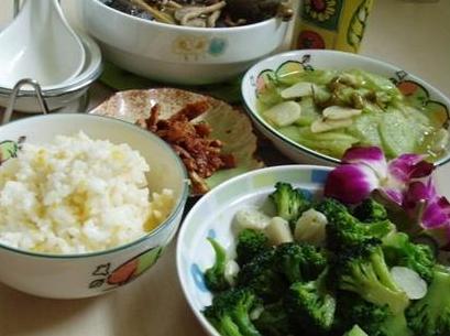 白领六种吃早餐方式,会损害到健康