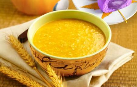 降血压金牌谷物!燕麦荞麦胆固醇效果好