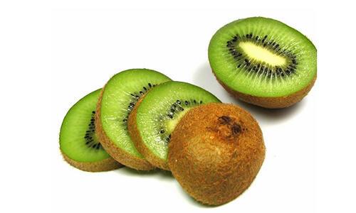 水果分季节去吃,让你更健康,更美丽!