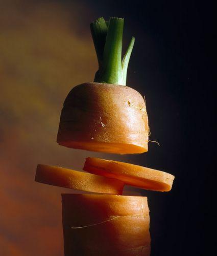 女人经期多吃3种食物,更营养养身