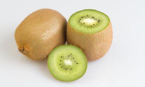 为什么这4种水果胃不好不能碰?