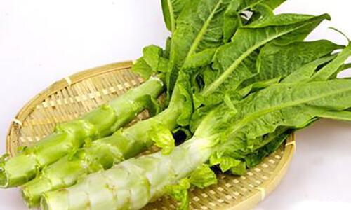 孕期常吃4种蔬菜,胎儿发育得好