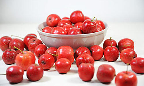 这几种水果经期不要乱吃,小心痛到腰都直不起来!
