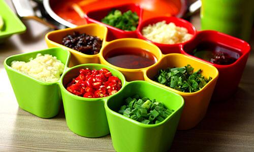 80%的人都不喜欢的蔬菜,却含这么多营养价值
