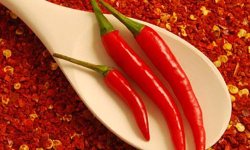 为什么这10种人吃了辣椒会不舒服?