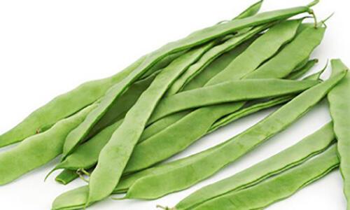 吃蔬菜注意四个细节,防中毒!