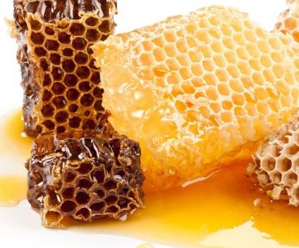 如何挑选适合自己的蜂蜜?吃对了健康又美容