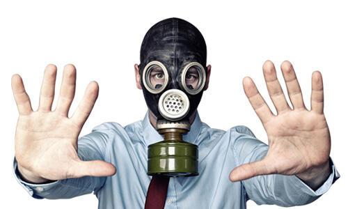 7种食物抗雾霾,还你一个清爽的肺!