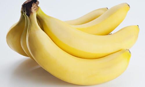 春节饮食杂乱造成皮肤负担,饭后7种水果排毒效果好