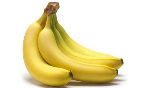 牙齿变黑变黄不必慌,坚持吃一种蔬菜美白效果惊人!