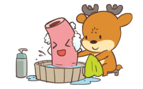 5种食物是宿便可行,常吃可以清理肠道