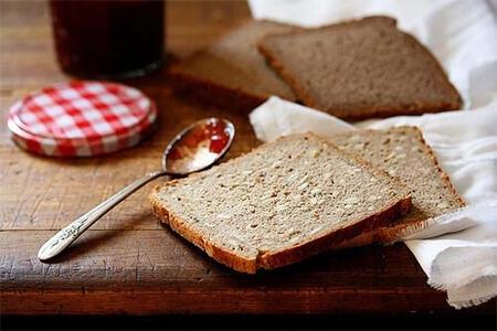 成功减掉10斤的人,早餐都吃什么?