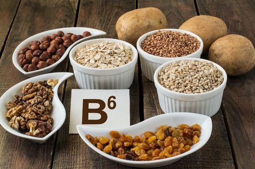 男人提高生育能力的4类营养物质