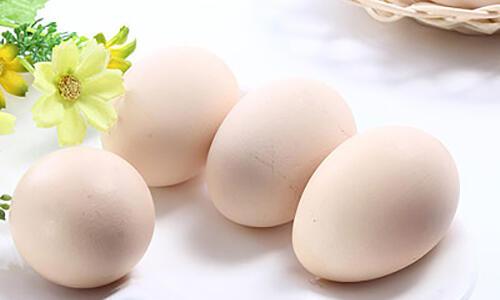 切记!鸡蛋虽好,但是这7种鸡蛋不能吃
