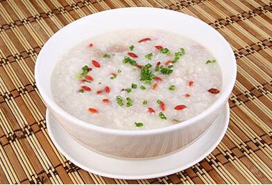 感冒期间五种食物要多吃