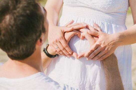 怀孕后不能喝咖啡?医生破解孕期15问