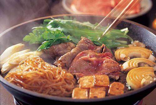吃火锅后吃点这个,最健康