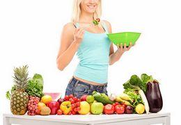 吃完饭后有4件事千万不要做,会胖会生病