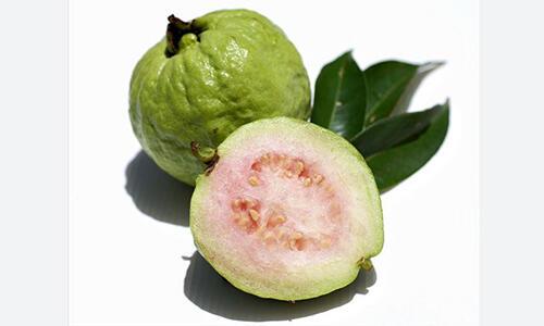 过年就吃这五种无糖水果,瘦身效果超好!