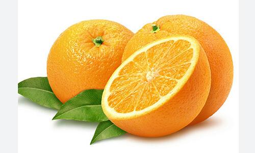 过年饮食难消化,这十样水果少不了